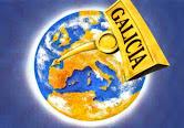 RADIO GALICIA FM