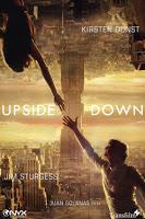 filmes online upside down Assistir Filme Upside Down   Dublado   Legendado Online 2012