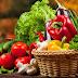 Τι πρέπει να κάνετε για να μη χαλάνε τα φρούτα και τα λαχανικά σας [photos]