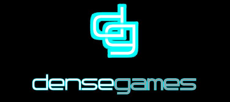 Dense Games - Blog