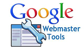 Cara Daftarkan Blog atau Add URL ke Google
