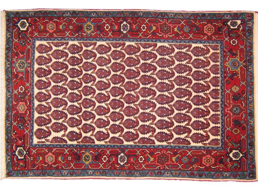Influencia rabe en el espa ol - Cubre piso alfombra ...