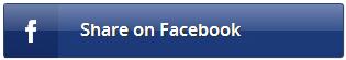 https://www.facebook.com/sharer.php?app_id=113869198637480&sdk=joey&u=http%3A%2F%2Fbreakingnewssouthafrica.blogspot.com%2F2014%2F04%2Fdolce-gabbana-designers-going-to-jail.html&display=popup