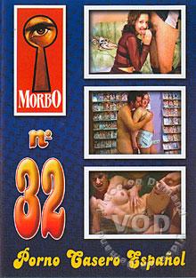 Ver Morbo 32 (2005) Gratis Online