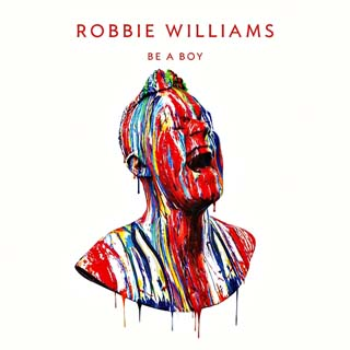 Robbie Williams – Be A Boy Lyrics | Letras | Lirik | Tekst | Text | Testo | Paroles - Source: musicjuzz.blogspot.com