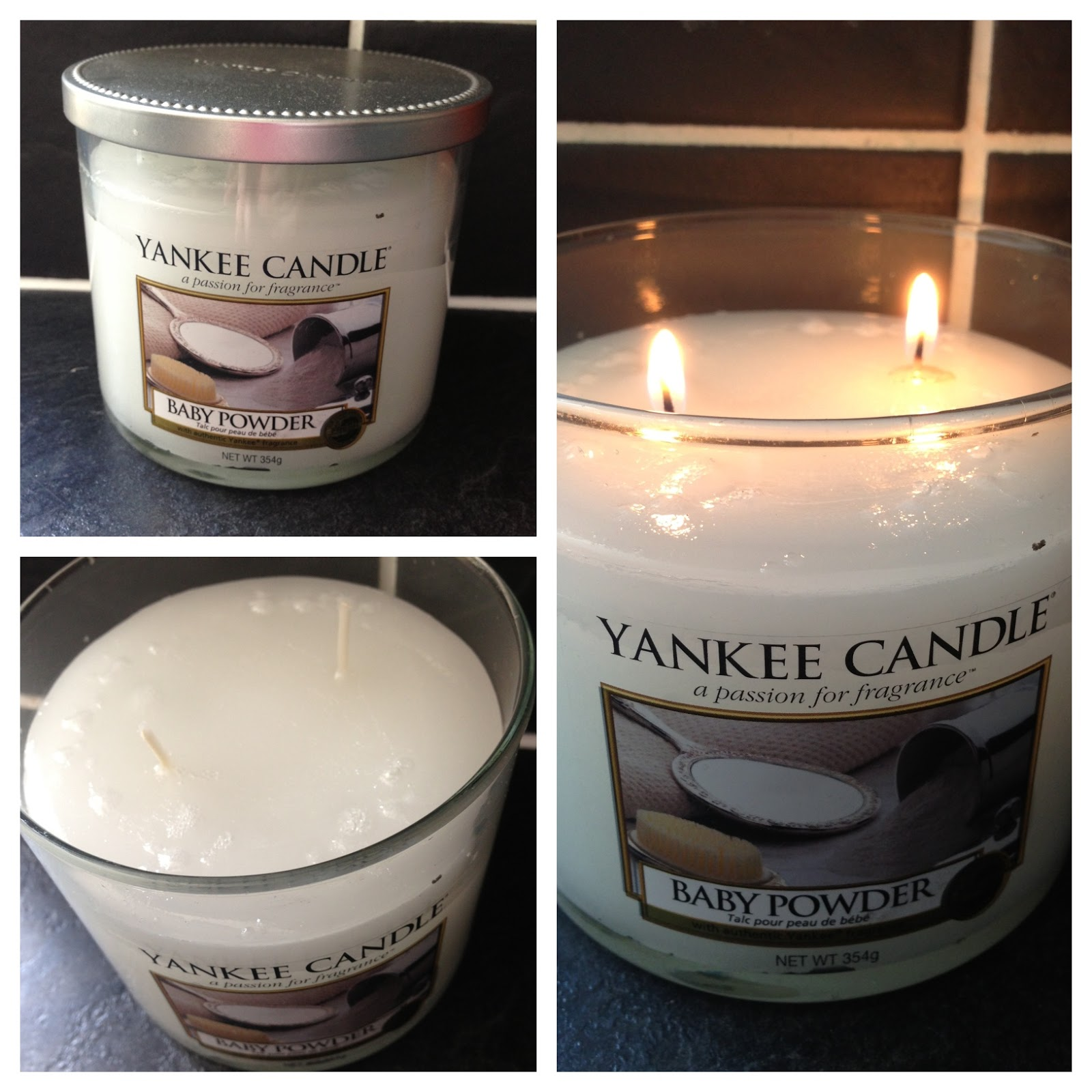 Multi Wick Candles Making Your Home Smell Divine Chelseamamma