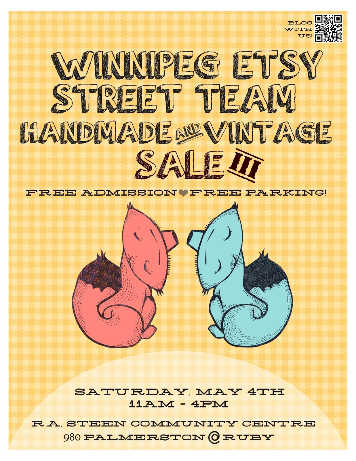 Winnipeg Canada Events amp Things To Do  Eventbrite