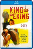 King of Peking (2017) WEBRip 720p Subtitulados