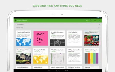 Aplikasi Android Terbaik untuk Pelajar dan Mahasiswa