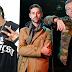 Lollapalooza Brasil 2016 | Snoop Dogg e Macklemore & Ryan Lews podem vir ao Brasil