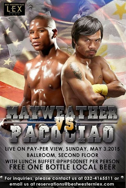 Pacquiao-vs-Mayweather-Lex-Hotel