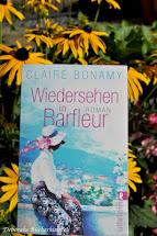 Sommerroman mit Tiefe