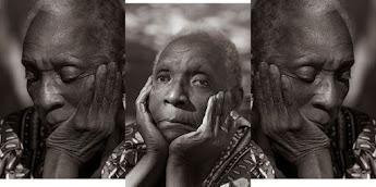El premio Nobel de Literatura ALTERNATIVO de este año, es para:  Maryse Condé