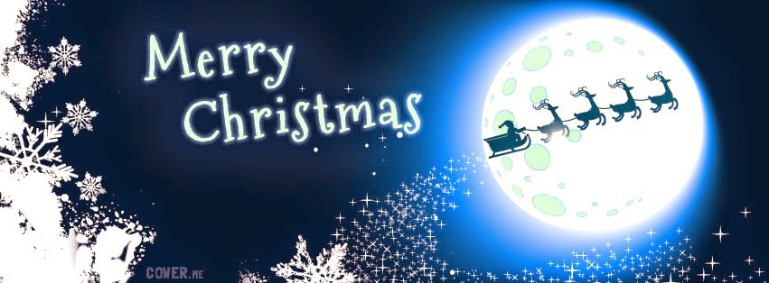 Facebook Covers Information. Take a look at all our Christmas Facebook paydayloansonlinesameday.ga have hundreds of high quality Christmas Covers for you to choose from and use on your facebook timeline profile.