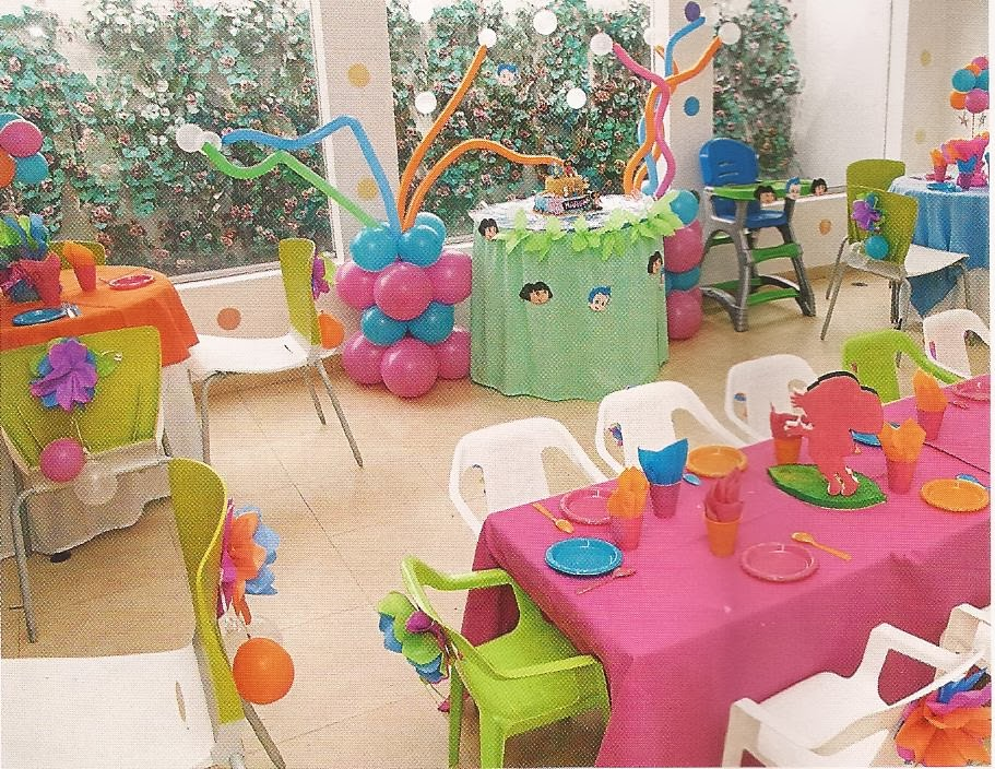 Inversiones eventsys ca alquiler de sillas y mesas for Mesas pequenas de salon