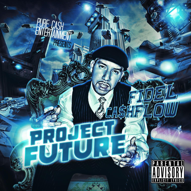 Mixtape cover designers mixtape cover the picaso of mixtape cover designs for Mixtape cover ideas