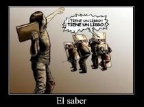 O Saber