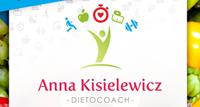 http://www.dieto-coaching.pl/