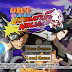 KODE NARUTO SHIPPUDEN ULTIMATE NINJA 5 PS2
