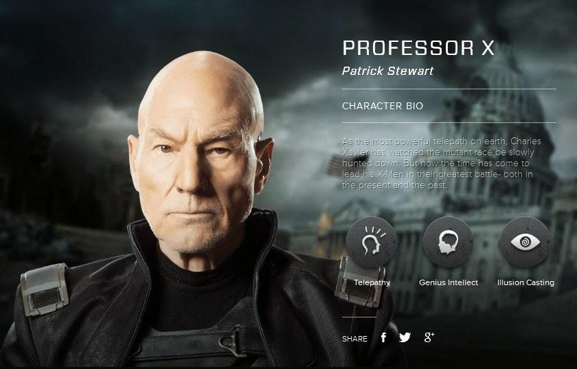 http://www.x-menmovies.com/#!/character/professorx
