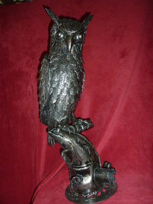 05-Small-Animal-Sculpture-Owl-Giganten-Aus-Stahl