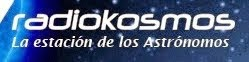 RADIO KOSMOS CHILE