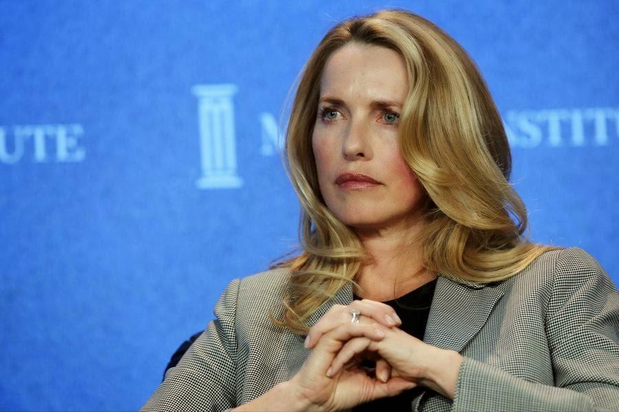 """<img src=""""http://3.bp.blogspot.com/--dv55euwaEs/U-kj91iGr0I/AAAAAAAAAhw/cmg5xpEic9A/s1600/0x600.jpg"""" alt=""""Richest Celebrities in the World"""" />"""