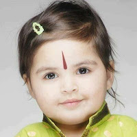 Indian baby pictures images kids pics of Babies