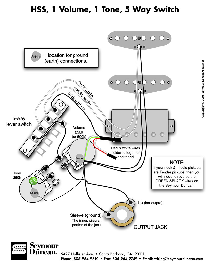 Yamaha bass guitar wiring schematics efcaviation com on dean guitar wiring diagrams Guitar Wiring Harness Diagram SG Guitar Wiring
