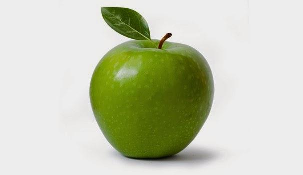 manzana,