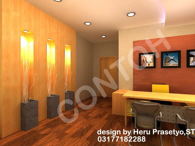Kontraktor interior surabaya sidoarjo desain interior for Design interior surabaya
