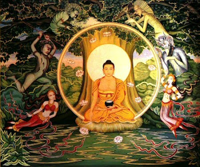 gautama-buddha%5B1%5D.jpg (450&#215;377)