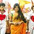 Priyanka Chopra hot Saree wallpapers