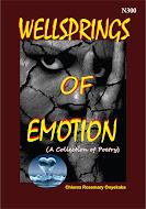 WELLSPRINGS OF EMOTIONS
