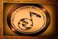 Native American Music Awards