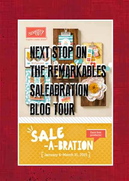 http://www.absolutekreations.com/2015/02/12/remarkable-stampers-blog-tour-sale-a-bration