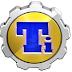 Titanium Backup PRO v6.2.0.2