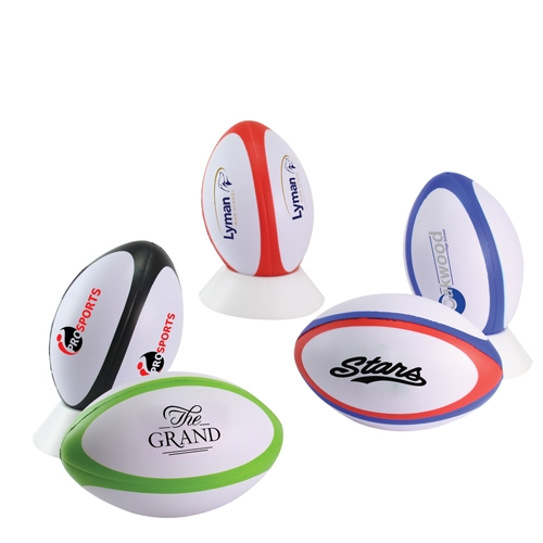 nature ecologie sport goodies pour la coupe du monde de rugby 2015. Black Bedroom Furniture Sets. Home Design Ideas