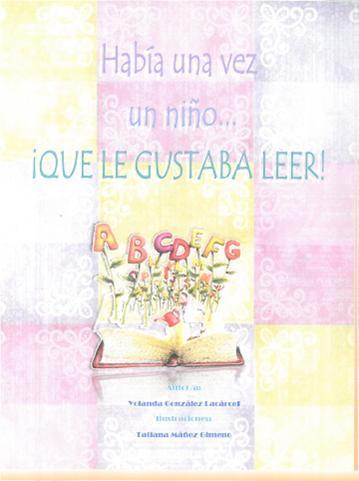 PROYECTO BIBLIOTECA 2015-2016