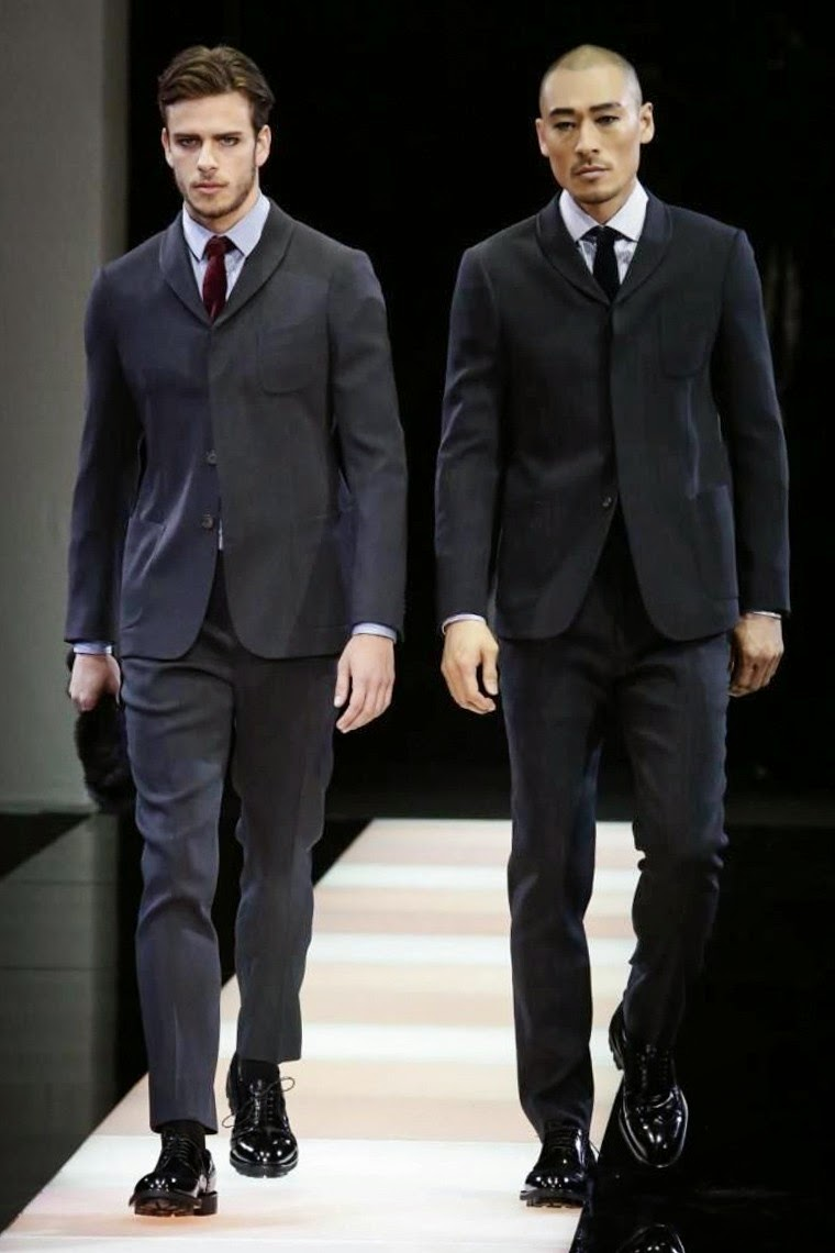 Giorgio Armani AW15, Giorgio Armani FW15, Giorgio Armani Fall Winter 2015, Giorgio Armani Autumn Winter 2015, Giorgio Armani, du dessin aux podiums, dudessinauxpodiums, MFW, Pitti Uomo, mode homme, menswear, habits, prêt-à-porter, tendance fashion, blog mode homme, magazine mode homme, site mode homme, conseil mode homme, doudoune homme, veste homme, chemise homme, vintage look, dress to impress, dress for less, boho, unique vintage, alloy clothing, venus clothing, la moda, spring trends, tendance, tendance de mode, blog de mode, fashion blog, blog mode, mode paris, paris mode, fashion news, designer, fashion designer, moda in pelle, ross dress for less, fashion magazines, fashion blogs, mode a toi, revista de moda, vintage, vintage definition, vintage retro, top fashion, suits online, blog de moda, blog moda, ropa, blogs de moda, fashion tops, vetement tendance, fashion week, Milan Fashion Week