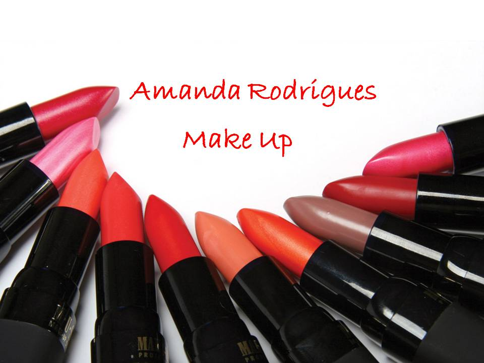 Amanda Rodrigues