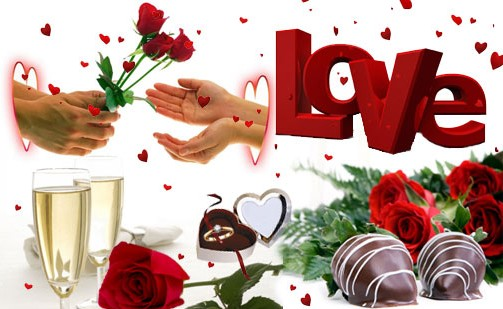 Love SMS U0026 Valentineu0027s Day Sms, Choose From A Fascinating Collection Of Our  Latest Valentine Text Messages. This Valentineu0027s Day SMS Is The Most  Expressive ...