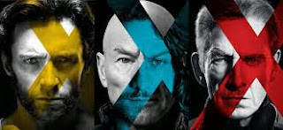 X-Men : Days of Future Past – Bande-annonce