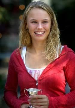 sexiest-women-tennis-players-alive-2012-caroline-wozniacki
