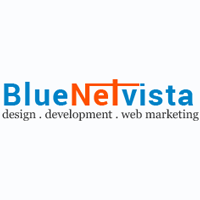 BlueNet Vista Hiring BE,B.Tech Graduates For PHP Developers