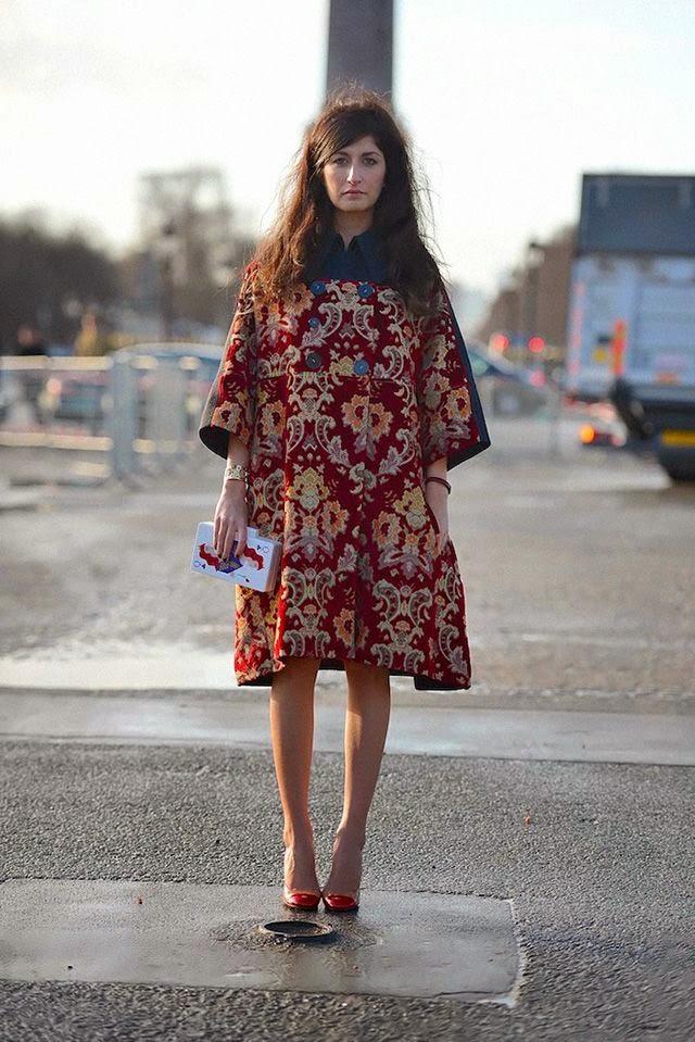 baroque_dress_street_style