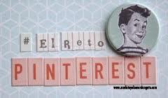 http://scarlatayelsenordongato.blogspot.com.es/2014/05/el-reto-pinterest.html