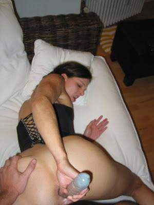 desejo sexual, problemas com o sexo, fantasias sexuais, fantasias eróticas, sexo oral, dicas para o sexo - Desejos e Fantasias de Casal