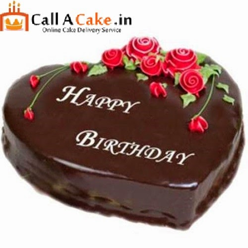 Cakes Delivery In Hyderabad