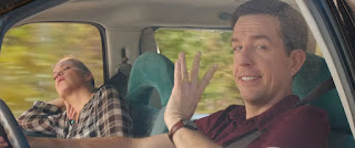 vacation-christina applegate-ed helms